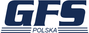GFS POLSKA